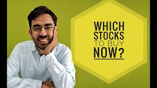 Which stocks to buy in this Market ? - live Q & A with Pranjal Kamra