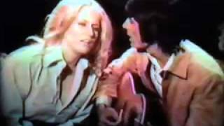 jennifer warnes with john hartford no end of love