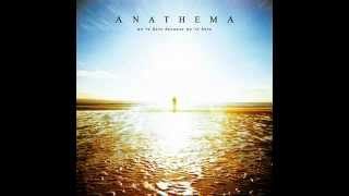 Anathema - Summer Night Horizon