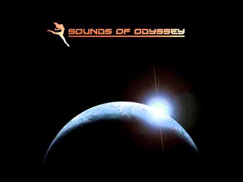 Sounds Of Odyssey - Storms In Africa (Enya Cover)