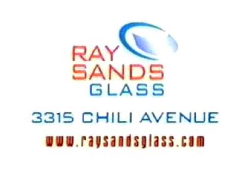 Auto Glass Repair Professionals, Rochester NY