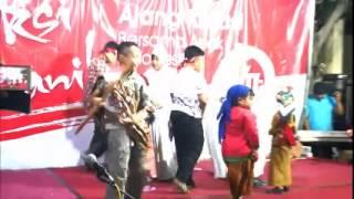 Video Drama Perjuangan Kemerdekaan Indonesia Terbaik download MP3, 3GP, MP4, WEBM, AVI, FLV September 2018