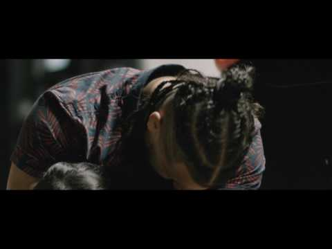 Rome - Light Up The Dark (Official Music Video/Short Film) Prod. by Superstaar Beats