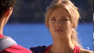 Maddy rejects Spencer scene ep 6039