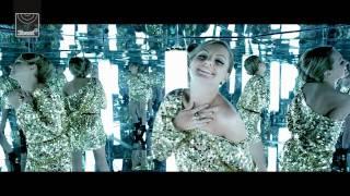 Alexandra Stan ft. Carlprit - 1.000.000