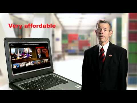 Arkansas State University | Academic Partnerships