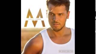 Mickael Carreira - Tudo O Que Tu Quiseres Feat. B4 (2014)