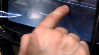 Налаштування Wi-FI адаптера для WINCA S150 S100