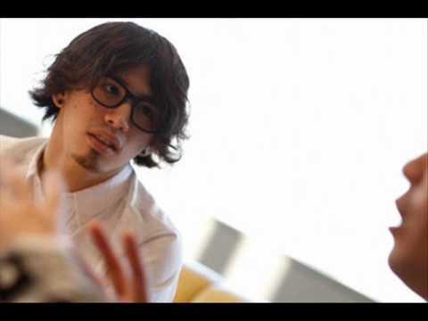 ONE OK ROCK Smells Like Teen Spirit cover