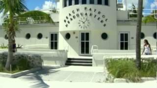 邁阿密滑板隊  penny skateboard 一天 魚仔板又名街板