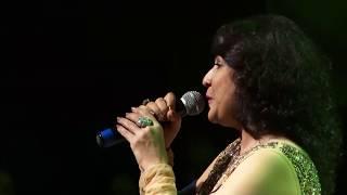 Bujh Mera Kya Naam re....     by Alifia Shetty