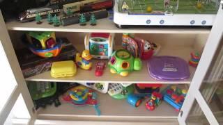 видео Отдых в Беларуси с детьми