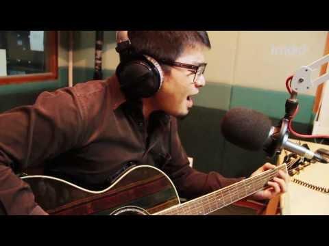 #IRadio #KUBIS BAMS Di I-Radio Network