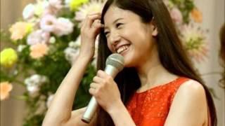 NHK連続テレビ小説「花子とアン」制作発表会見の様子です。 ここ最近の...