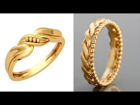 daily-wear-gold-ring-designs-for-women-||-daily-gold-ring-designs-||-ladies-gold-ring-designs