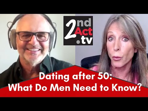 RELATIONSHIP: 10 SIMPLE Rules for ONLINE Dating SUCCESS from YouTube · Duration:  5 minutes 16 seconds