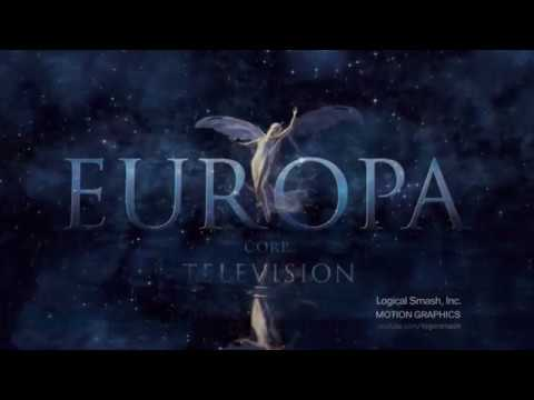 FLW Films/Universal Television/Europa Corp. Television (2017)