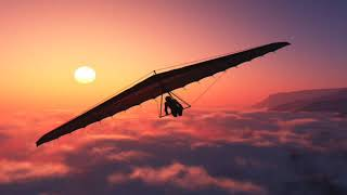 beautiful glider/BUMP OF CHICKEN(cover)