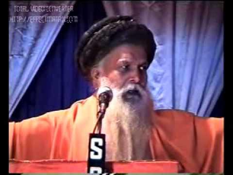 jagadguru swami satyananda saraswathi_1.flv