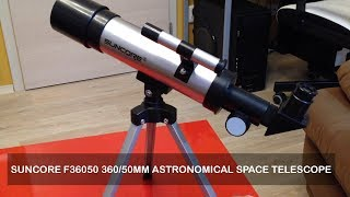 Purchased here: https://www.gearbest.com/binoculars-and-telescopes/pp_802724.htmldescription:a perfect tool for space watch, suitable beginners astronomy...