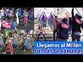 DETRAS DE CAMARAS DE MI VIDEO | TV ANA EMILIA