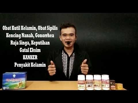 obat-kutil-kelamin-by-m-mukhtar-fauzi