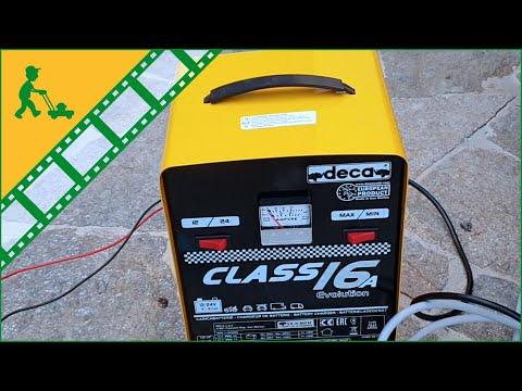 come-funziona-caricabatterie-auto-deca-class-16a---portatile---monofase---batterie-12---24v