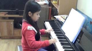 Piano: Khúc nhạc ngày xuân