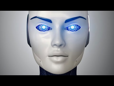 Artificial Intelligence | Robotics | Documentary | Robots | Future Economy | AI | Internet