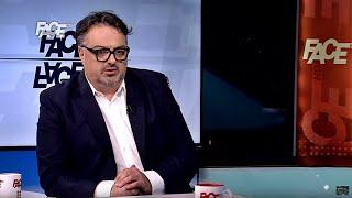 Trifunović: Dodik je najbolji proizvod međunarodne zajednice
