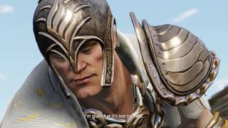 Bless Online: First Impressions After 2 Hours