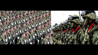 """Gebrakan Baru TNI, Bikin Militer Dunia Bengong Part 2"""" Lebih Keren & Hebat"""""""