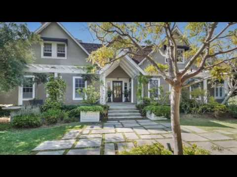 435 MARGUERITA AVE, SANTA MONICA, CA 90402 House For Sale