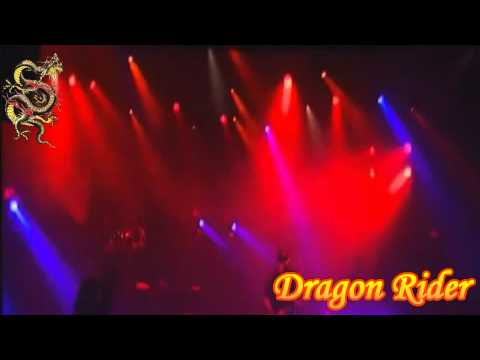 Staind - Not Again (live)(Dragon Rider)