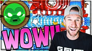 CAN WE WIN!? IMPOPPABLE :: BLOONS TOWER DEFENSE