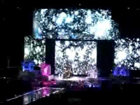 Madonna Confessions Tour Live in Paris @ Bercy 28.08.2006 Full Show Multicam