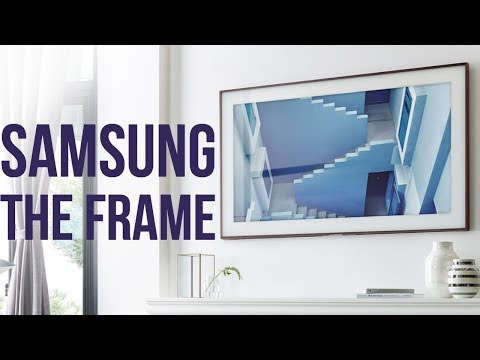 "samsung-""the-frame""-65""-4k-uhd-hdr-tv-review-