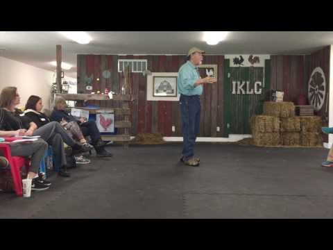 Proper Punishment Gary Wilkes, Clicker Training Solid K9 Training