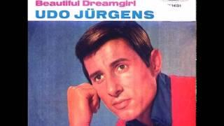 1964 Udo Jürgens - Warum, Nur Warum
