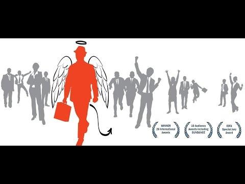 Корпорации / The Corporation (2003)