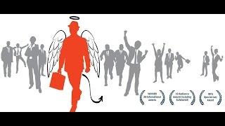 видео Миром правят корпорации. А кто правит корпорациями?
