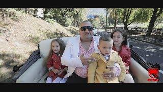 Attika - Hinton hozzak az Atti fiat (video oficial)