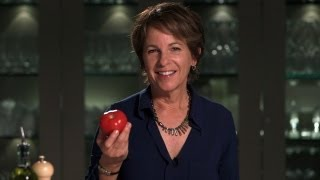 How to keep tomatoes fresh and tasty: Susan Bowermans tomato tips  Herbalife Advice