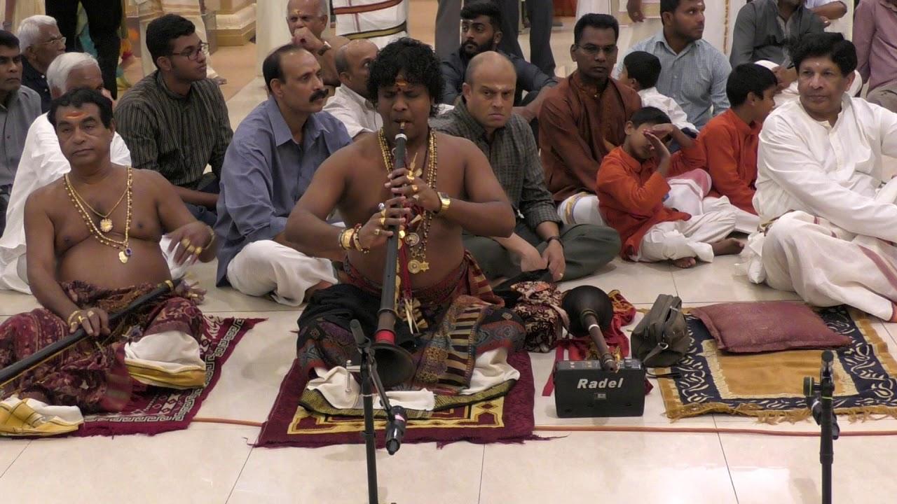 sindhu bhairavi episode 1450