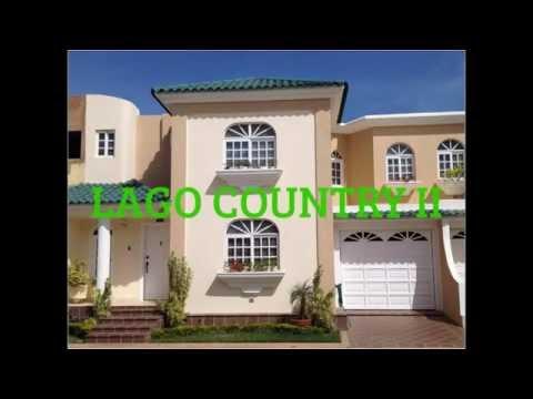 LAGO COUNTRY II - MARACAIBO