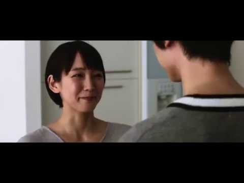 Parallel World Love Story (2019) Japanese Movie Trailer Eng Sub (パラレルワールド・ラブストーリー 予告編 英語字幕)