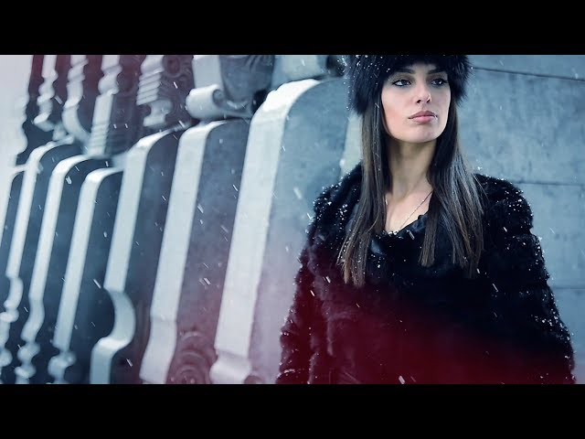 Anastasija Roljevic 3 - Photo by Dusko Lukovic