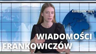 Ugody dla frankowiczów PKO BP, WYROK TSUE, UCHAŁA SN 11.05.2021 r.