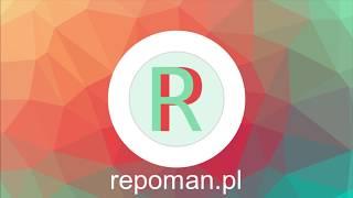 Comparison of 4 RPA technologies (UiPath, VBA, Python/Selenium, Autohotkey)