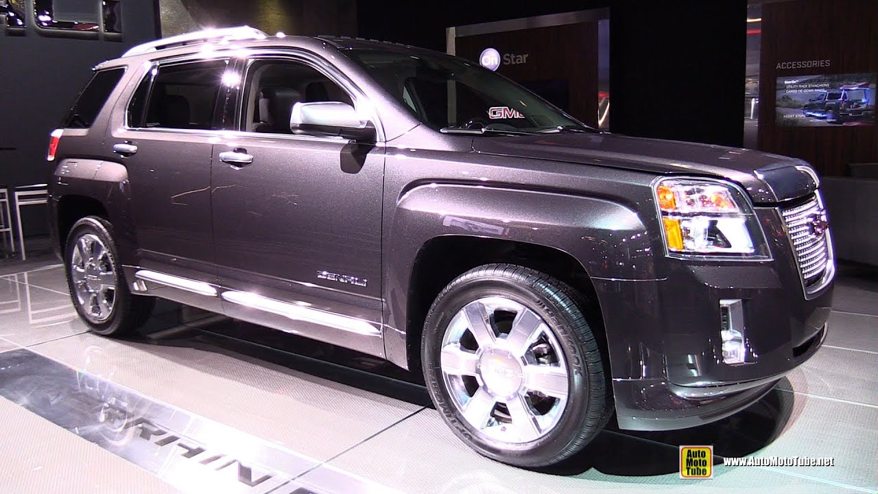 vehicles photo pa sale clarion for in vehicle gmc terrain vehiclesearchresults all